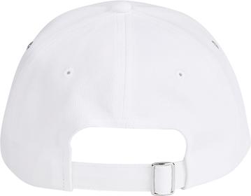 Logo-Baseball-Cap