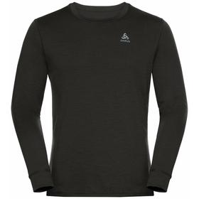 "Sportunterwäsche Langarm-Shirt ""Merino Warm"""