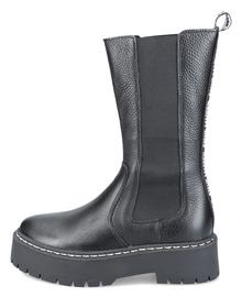 "Boot ""Vivianne"""
