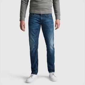 "Jeans ""Skymaster"""