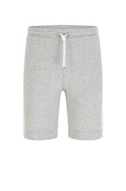 """Shorts """"Style Headlo"""""""