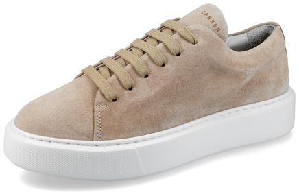 "Sneaker ""Crosta"""