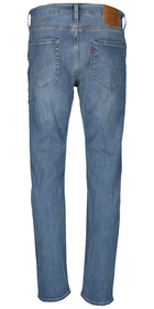 Jeans 502 Regular Tapered Fit