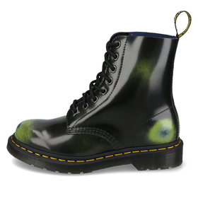 "Boot ""1460 Pascal 8 Eye"""