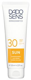 Sonnencreme SPF 30 125 ml