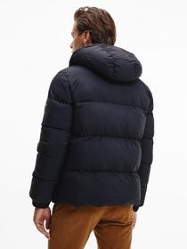 High Loft Jacket