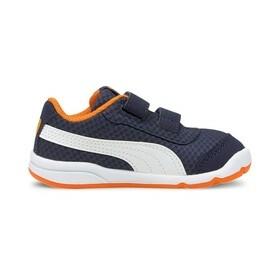 """Sneaker """"Stepflex 2 Mesh"""""""