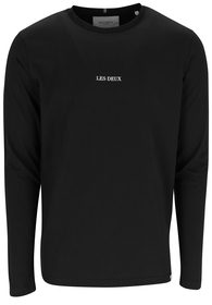"Shirt ""Lens"""
