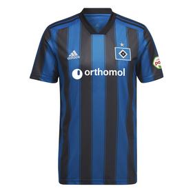 """Fußballtrikot """"HSV A JSY WHS"""""""