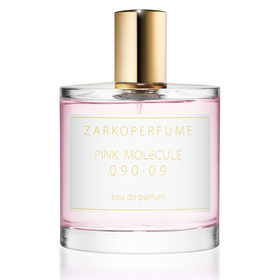 """""""Classic Collection"""" Pink Molecule 090.09 EdP Spray 100 ml"""