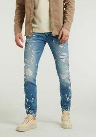 """Jeans """"Ego Zyon"""""""