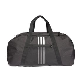 """Sporttasche """"Tiro Primegreen Duffelbag M"""