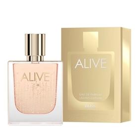 """Alive"" Collector EdP Spray 50ml"