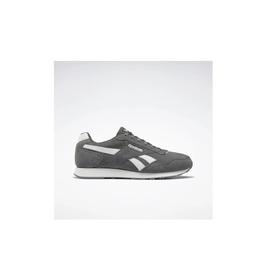 """Sneaker """"Royal Glide LX, M"""""""