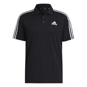 """Polo Shirt """"Designed To Move Sport 3-Stripes"""""""