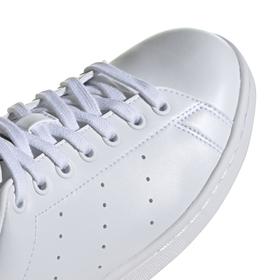 Stan Smith Schuh