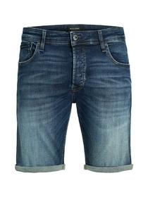 "Jeansshorts ""Rick ORG JJ 057 50SPS"""