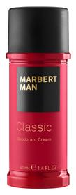 """Man Classic"" Deo Creme 40 ml"