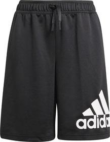 "Shorts ""B BL"""