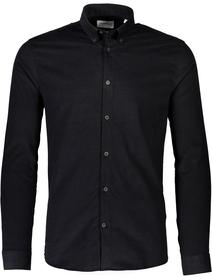 Fine corduroy shirt L/S