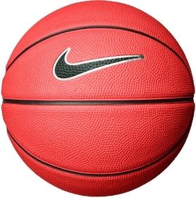 Nike Swoosh Skills