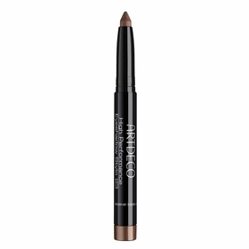 High Performance Eyeshadow Stylo 23 - Coconut Bronze