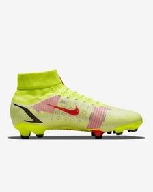 "Fußballschuh ""Nike Mercurial Superfly 8 Pro FG"""