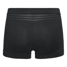 SUW Bottom Panty PERFORMANCE L