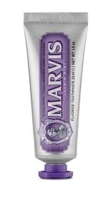 """""""MARVIS"""" Jasmin Mint 25 ml"""