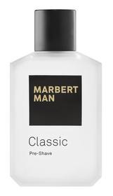 """""""Man Classic"""" Pre Shave 100 ml"""