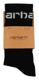 """Socken """"Carhartt Socks"""""""