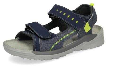 """Sandale """"Tajo"""""""