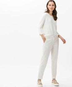 Style Liz