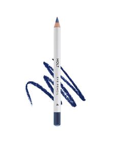 HOLT - Eye Pencil - 4