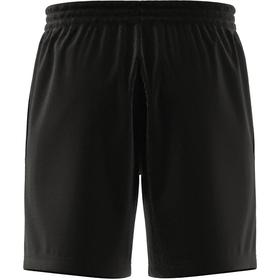 "Small Logo Shorts ""Aeroready Essentials Chelsea"""