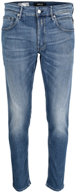 "Regular Fit Jeans ""Willbi"""