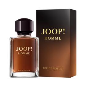 """Homme"" EdP Spray 75 ml"