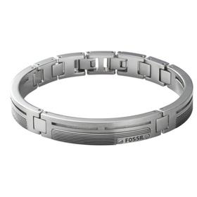"""Armband """"JF84476040"""""""