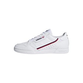 Sneaker Adidas Continental 80