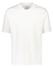 "T-Shirt ""O-Neck Tee Oversize S/S"""