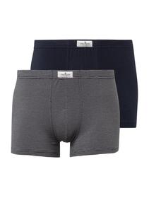 Hip Pants im 2er-Pack
