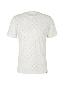 t-shirt with aop