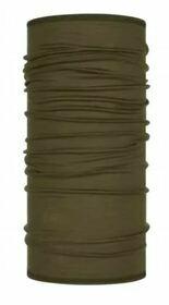 """Multifunktionstuch """" Lightweight Merino Wool, unisex"""""""