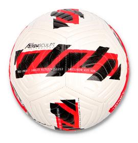 """Fußball """"Nike Strike"""""""