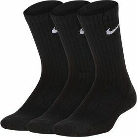 Sport-Socken 3er Pack