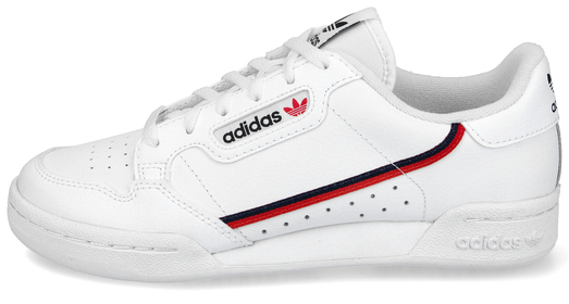 "Schuh ""Continental 80"""