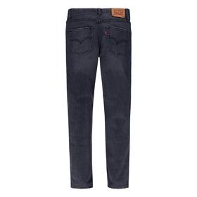 Skinny Jeans 510