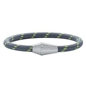 "Armband ""Conic PH002778"""