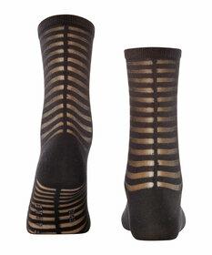 Socken Flash Rib