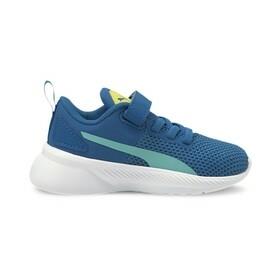 """Sneaker """"Flyer Runner V"""""""